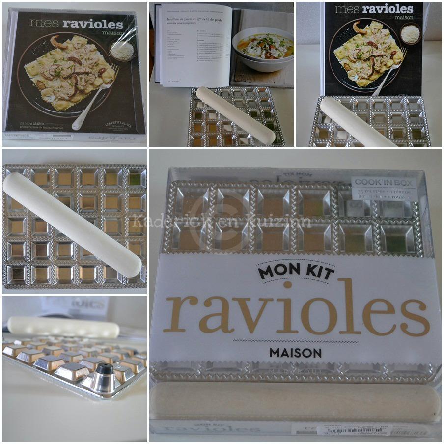 http://www.kaderickenkuizinn.com/wp-content/uploads/2011/11/Kit-Ravioles-Marabout.jpg