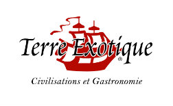 logo Terre exotique