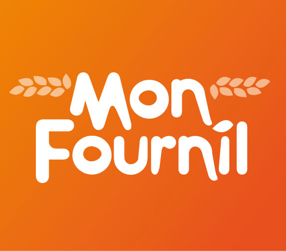 logo_monfournil_2