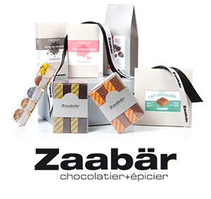 logo-Zaabr