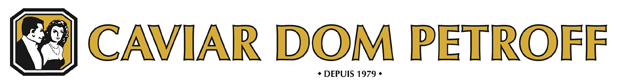 logo Dom Petroff