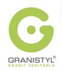 logo granistyl