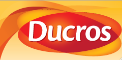 logo Ducros