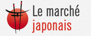 logo march japonais