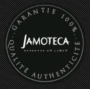 Logo Jamoteca 