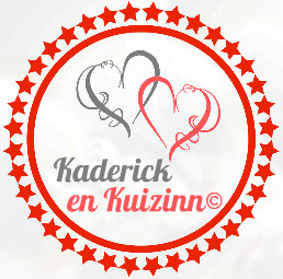 Logo cuisine Kaderick en Kuizinn