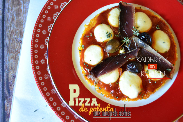 http://www.kaderickenkuizinn.com/wp-content/uploads/2013/12/Recette-sans-gluten-pizza-polenta-magrets-seches-.jpg