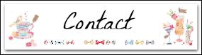 petite banniere blog kaderick en kuzinn contact
