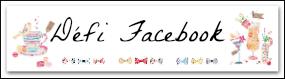petite banniere blog kaderick en kuzinn defi facebook
