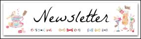 petite banniere cadre newsletter blog kaderick en kuzinn