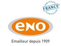 Logo plancha Eno® chez Kaderick en Kuizinn©